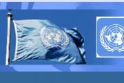 Consultative Status with the ECOSOC