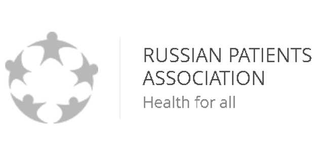 Russian Union Of Patients